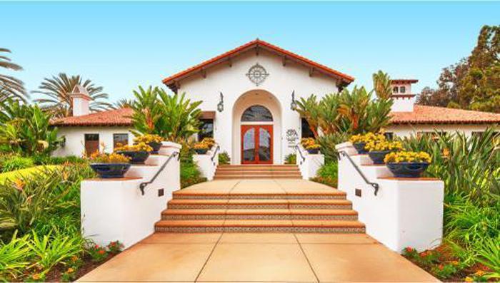 10 Reasons We Love The Omni La Costa Resort And Spa When In Huntington