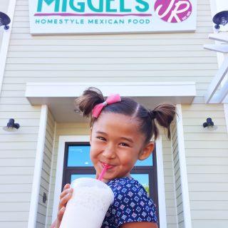 MIGUELS JR Huntington Beach is now OPEN! Plus a GIVEAWAY!