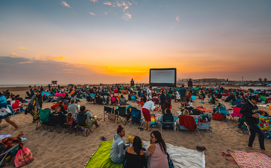 5 FUN things to do in Huntington Beach THIS Weekend June 1st-3rd